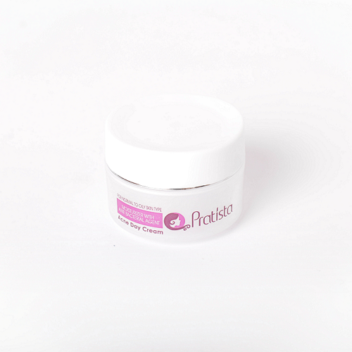 Acne Day Cream (12,5gr) - Kode: ADC